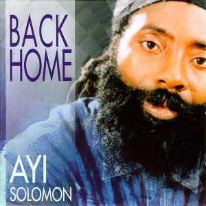 Ayi-Solomon-Back-Home