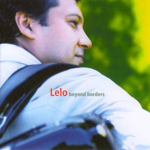 Lelo-Nika-Beyond-Borders
